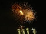 20080730-船橋市・船橋港親水公園花火大会-1948-DSC03572