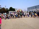 20090510_ふなばし三番瀬海浜公園_潮干狩り_1129_DSC06450