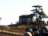 20090111_船橋市習志野3_第1空挺団降下訓練始め_1037_DSC08789