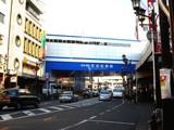 20090112_船橋市本町1_京成船橋駅_ネクスト船橋_0947_DSC09624