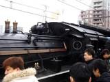 20090211_JR京葉線_千葉みなと駅_SL_C57-180_1242_DSC02603