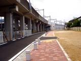20090523_京成本線_船橋市_立体高架橋化_1111_DSC08387