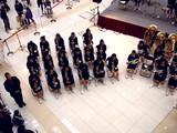 20090214_ビビットスクエア_船橋市立八栄小学校_1106_DSC02977