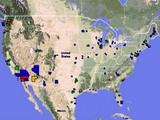 20090503_新型インフルエンザ_感染者地図_242
