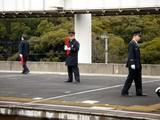 20090211_JR京葉線_千葉みなと駅_SL_C57-180_1108_DSC02343
