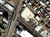 20090329_千葉市花見川区_ヤマダ電機テックランド幕張店_050