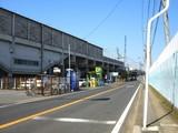 20090207_船橋市山手1_東武野田線_新船橋駅_1250_DSC01739