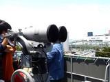 20090531_船橋南埠頭_船橋体験航海_護衛艦はつゆき_1137_DSC09678