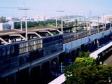 20070809-JR東日本_JR京葉線・二俣新町駅_0821-DSC00137