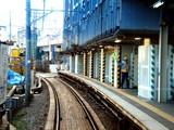 20060920_京成本線_船橋市街区間_高架化_1432_DSC01591
