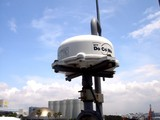 20090531_船橋南埠頭_船橋体験航海_護衛艦はつゆき_1137_DSC09676