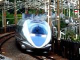 20070704-JR東海・東海道新幹線-1937-7825929