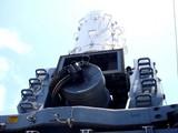 20090531_船橋南埠頭_船橋体験航海_護衛艦はつゆき_1135_DSC09668