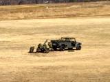 20090111_船橋市習志野3_第1空挺団降下訓練始め_1143_DSC08965T