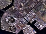 20090122_浦安市鉄鋼通り1_京江シャーリング_210