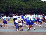 20090523_船橋市夏見6_運動公園_陸上競技場_1252_DSC08766