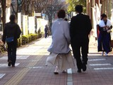 20090112_船橋市市民文化ホール_成人式_0938_DSC09591