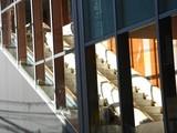 20090116_船橋市本町1_京成船橋駅_ネクスト船橋_1132_DSC00060
