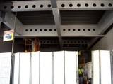 20090207_船橋市本町1_京成船橋駅_ネクスト船橋_1343_DSC01843