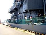 20090531_船橋南埠頭_船橋体験航海_護衛艦はつゆき_1151_DSC09778