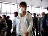 20090501_パンデミック_新型インフルエンザウイルスA型_DSC04831T
