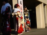 20090112_船橋市市民文化ホール_成人式_0934_DSC09571