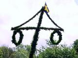 20090620_スウェーデン_ミッドサマー_夏至祭_夏祭り_542