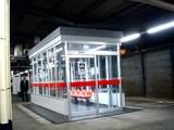 20090618_JR東日本_JR京葉線_JR南船橋駅_待合所_2335_DSC01264