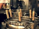 20090522_ららぽーとTOKYO-BAY_とんこつらぁ麺 チャブトン_090