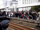 20090211_JR京葉線_千葉みなと駅_SL_C57-180_1209_DSC02420