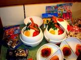 20090320_ららぽーとTOKYO-BAY_コパン船橋店_2036_DSC06612