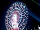 20080305-東京都_お台場_パレットタウン_大観覧車_012