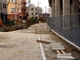 20090222_京成本線_高架橋下整備_船橋市本町5号線7-7-8号_DSC03601T