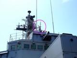 20090531_船橋南埠頭_船橋体験航海_護衛艦はつゆき_1147_DSC09746T