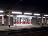 20090617_JR東日本_JR京葉線_JR南船橋駅_待合所_2150_DSC01239