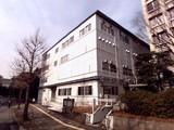20080113-,千葉市中央区中央4_千葉地方裁判所本庁_040