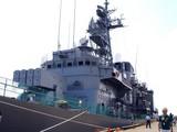 20090531_船橋南埠頭_船橋体験航海_護衛艦はつゆき_1212_DSC09896