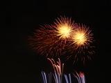 20080730-船橋市・船橋港親水公園花火大会-1947-DSC03570