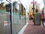 20090207_船橋市本町1_京成船橋駅_ネクスト船橋_1339_DSC01820
