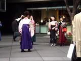 20090325_東京都千代田区_東京国際フォーラム_卒業式_0934_DSC07653