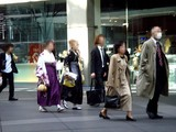 20090318_東京都千代田区_東京国際フォーラム_卒業式_DSC06159