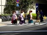 20090318_東京都千代田区_東京国際フォーラム_卒業式_DSC06171