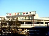 20090116_船橋市_新京成_北習志野駅前ビル_0758_DSC09887
