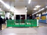 20090311_JR京葉線_新習志野駅_エレベータ工事_2203_DSC05595