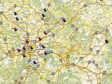 20090427_新型インフルエンザ_感染者地図_160