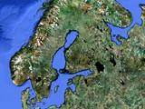 20090620_スウェーデン_ミッドサマー_夏至祭_夏祭り_006