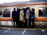 20090402_JR東日本_JR京葉線_強風_電車遅れ_0923_DSC09932