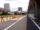 20090523_京成本線_船橋市_立体高架橋化_1110_DSC08386