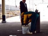 20080530_JR東日本_首都圏禁煙_喫煙所廃止_0906_DSC04404T