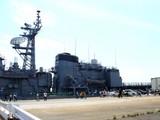 20090531_船橋南埠頭_船橋体験航海_護衛艦はつゆき_1215_DSC09926